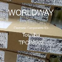 TPCP8002 - TOSHIBA