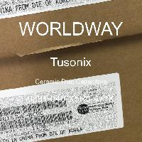 0831-040-X5R0-471K - Tusonix - 陶瓷圆盘电容器