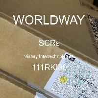 111RKI80 - Vishay Intertechnologies - 可控矽