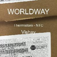 09T1002SPC3 - Vishay Intertechnologies - 热敏电阻 -  NTC