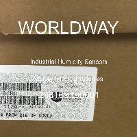 238169190001 - Vishay Intertechnologies - 工业湿度传感器