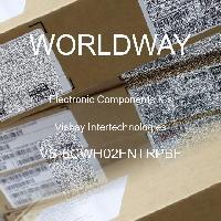 VS-6CWH02FNTRPBF - Vishay Intertechnologies