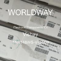 1N4148WS-V-GS08 - Vishay Intertechnologies
