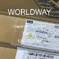 1245860038A - Vishay Intertechnologies - 电容硬件