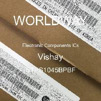 STPS1045BPBF - Vishay Intertechnologies