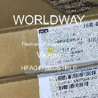 HFA04TB60STRLP - Vishay Semiconductors