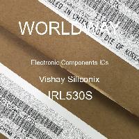 IRL530S - Vishay Siliconix
