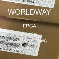 013XLA-09PQ208C - Xilinx Inc. - FPGA(Field-Programmable Gate Array)