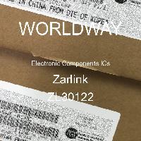 ZL30122 - Zarlink